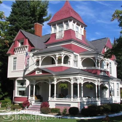 266 Best Existing Mansions From The Past Images On Pinterest