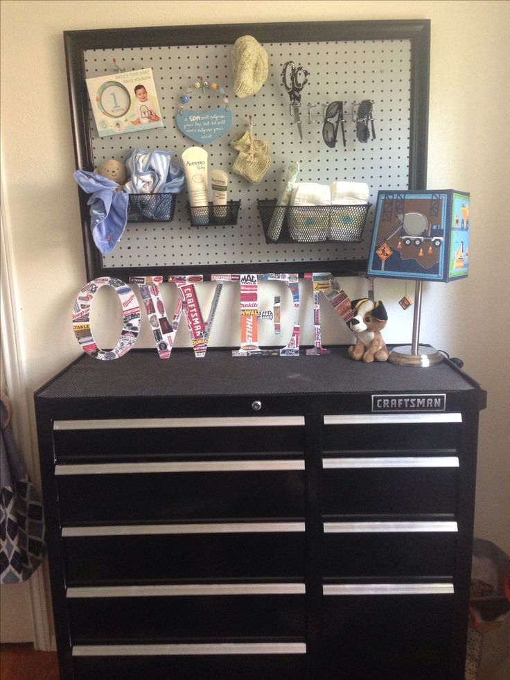 Image Result For Hot Rod Baby Nursery