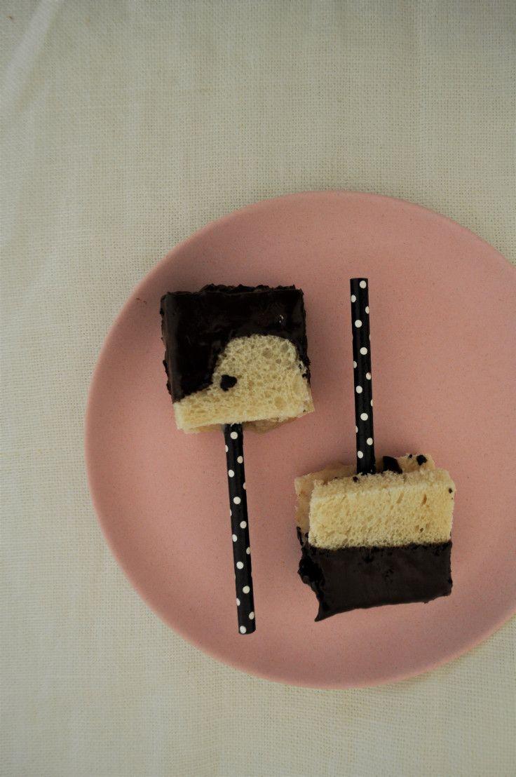 5 Minuten Kuchen Rezept Wenn Es Wirklich Mal Schnell Gehen Muss