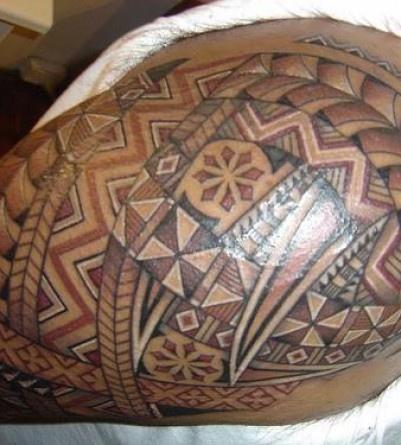 147 best hawaiian tatau tattoos images on pinterest polynesian tattoos maori tattoos and. Black Bedroom Furniture Sets. Home Design Ideas