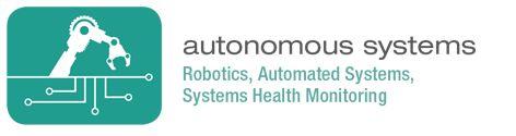 Autonomous Systems :: https://software.nasa.gov/autonomous_systems