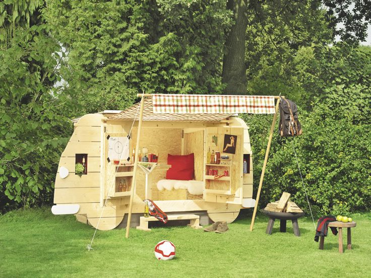 toom gartenhaus bauanleitung my blog. Black Bedroom Furniture Sets. Home Design Ideas