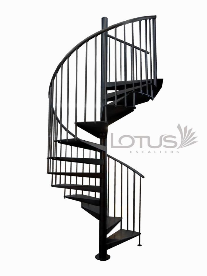 Best 25 Stair Kits Ideas On Pinterest Stair Banister Kits Stairs Kit Home Depot And Stairs