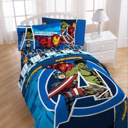 35 best Calebs Avengers Bedroom images on Pinterest