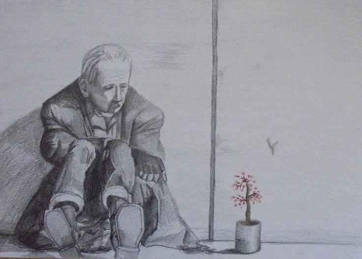 Grafito.... https://www.facebook.com/pauartdesign