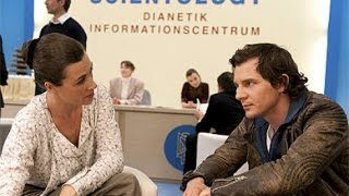38 best Deutsche Filme images on Pinterest | Movie ...  38 best Deutsch...