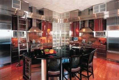 17 best images about kosher kitchen design on pinterest for Keeping a kosher kitchen