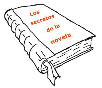 Los_secretos_de_la_novela