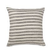Algiers Cushion Cover by Citta Design | Citta Design