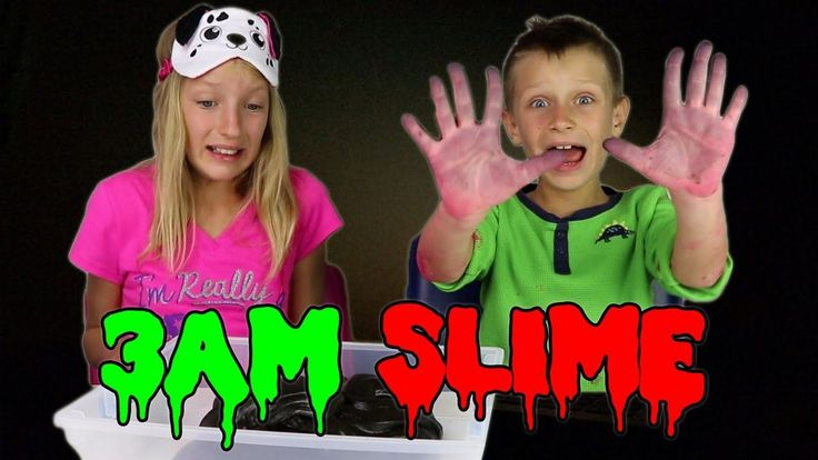 #VR #VRGames #Drone #Gaming DO NOT MAKE SLIME AT three:00AM....SO SCARY!!!! 3am slime, diy slime, do not make slime at 3am, fluffy slime, funny vr fails, vr fails, vr fails rock climbing, vr funny, vr funny clips, vr funny fails, vr funny moments, vr funny video, vr movies, vr movies on netflix, vr scary 360, vr scary games, vr scary roller coaster, vr videos #3Am-Slime #Diy-Slime #Do-Not-Make-Slime-At-3Am #Fluffy-Slime #Funny-Vr-Fails #Vr-Fails #Vr-Fails-Rock-Climbing #Vr-