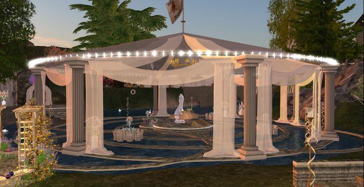 Willow Brook Weddings   Lorelei Seetan   Lor's World
