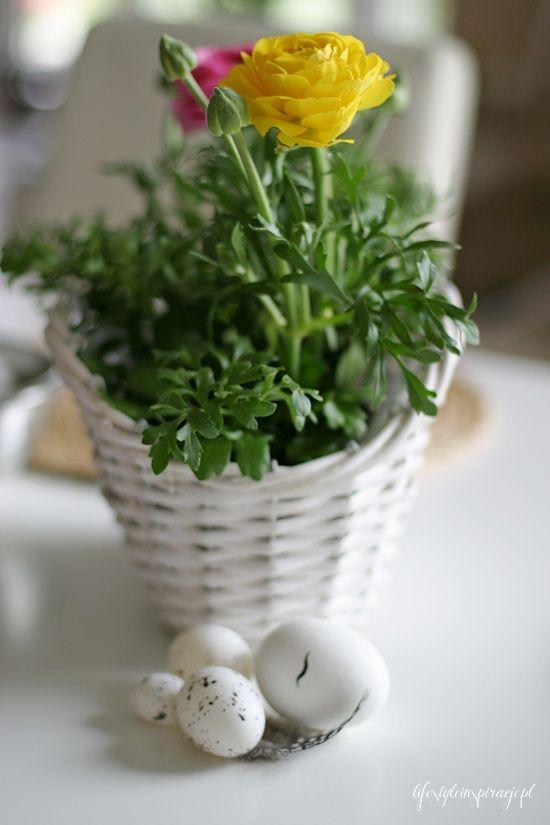 http://lifestyleinspiracje.blogspot.com/