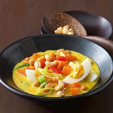 ... of cuisine sumac spiced eggplant schnitzel recipe foodrepublic com