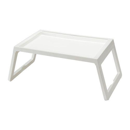 IKEA Breakfast tray - $8