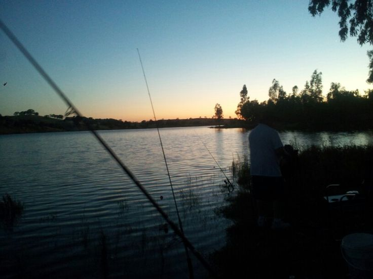 9 best get aways and vacation spots images on pinterest for Best fishing vacations
