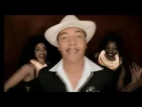 Lou Bega » Mambo No 5  ( 1999) Legendado