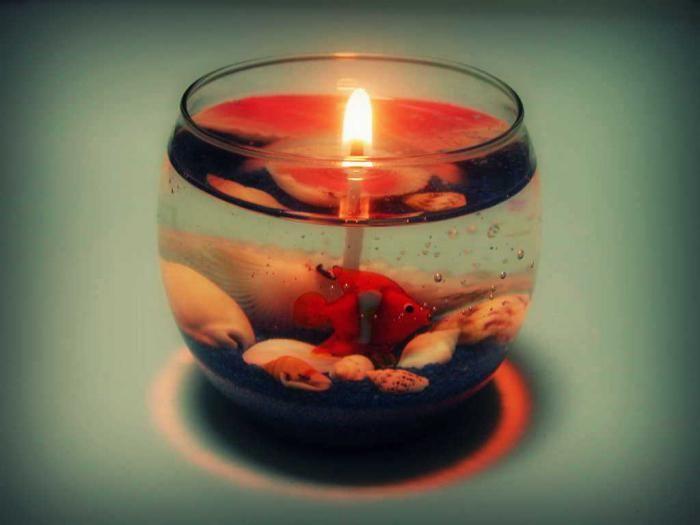 Картинки по запросу купить декоративные гелевые свечи