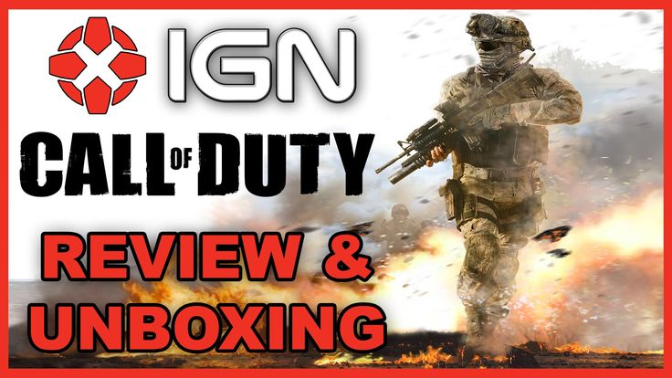 Call of Duty: Modern Warfare 2 (Unboxing / Review) #callofduty #cod #callofdutymodernwarfare #modernwarfare #modern #warfare #callofdutymodernwarfare2 #MW2 #MW3 #MW4 #CODMW #CODMW2 #CODMW3 #CODMW4 #modernwarfare4 #modernwarfare2 #codmemes #callofdutymemes #memes #gaming #videogames #games #IGN #IGNreview #IGNgaming #reviewunboxing #unboxingreview #unboxing #review #unbox #funnygaming #funnygamingmoments #wtfamiwatching #war #soldier #videogameviolence #gamingviolence #dutycalls #blackops3