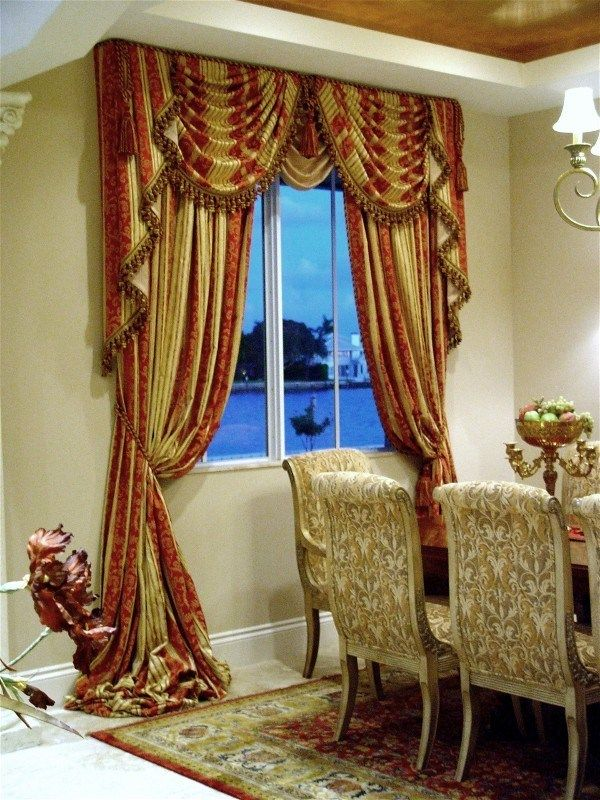 ... maison du jardin : Tonnelle CONSTANTINOPLE 3x3 - Avec toile et rideaux
