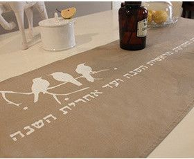rosh hashanah gifts to israel