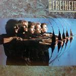 Münchener Freiheit - Traumziel - 1986