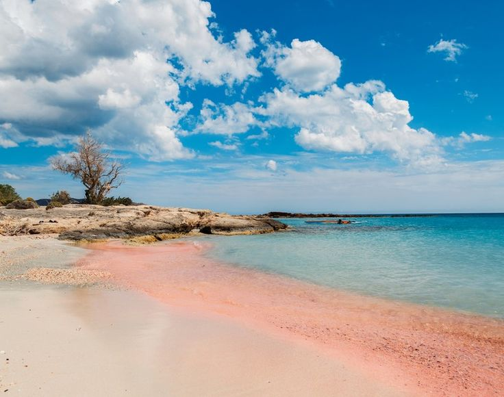 Η Νότια Κρήτη σε ένα βίντεο