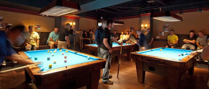 Society Billiards Bar Pool Hall Darts Ping Pong Food Beverages Cocktails Events Leagues Gaming Ufc Boxing Fun Billiards Bar Ufc Boxing Billiards