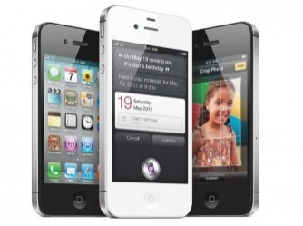 iPhone! cumple 5 años: http://ow.ly/bWrs7