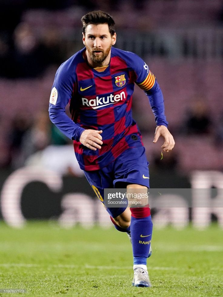 Pin by Aashu Raza on Leo messi in 2020 | Leo messi, Messi ...