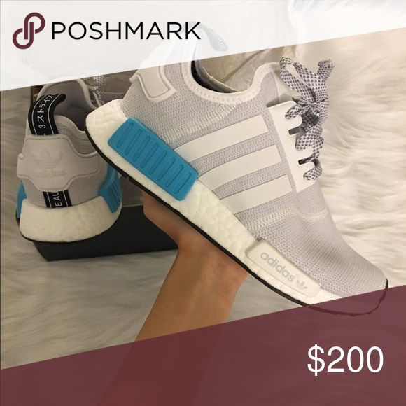 1000 best shoes images on Pinterest | Adidas women, Adidas shoes and Adidas  sneakers