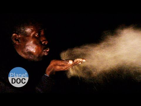 Los Misterios del Vudú | Documental Completo - Planet Doc - YouTube
