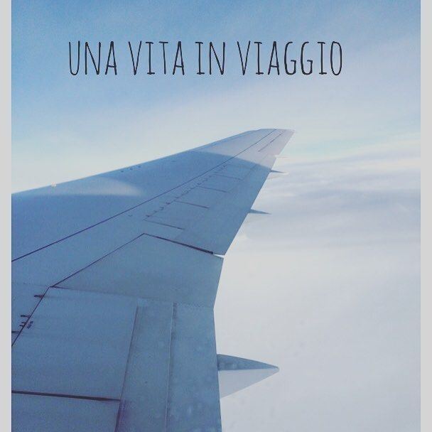 Come trovare il viaggio in aereo al miglior prezzo, cerco sempre il viaggio più comodo come orari, numero di scali e ad un buon prezzo. http://www.blogfamily.it/30864_come-trovare-il-viaggio-in-aereo-al-miglior-prezzo/