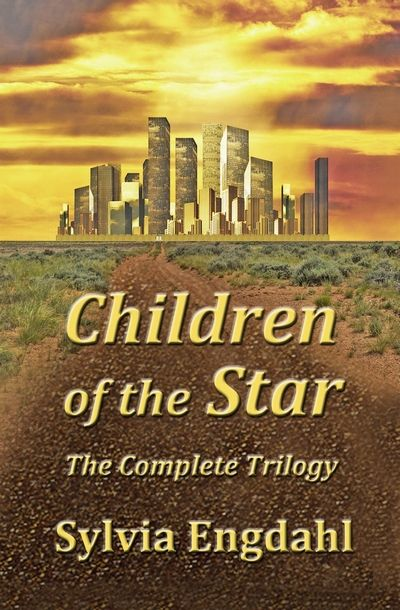 The 9 best torrents ebooks images on pinterest pdf tutorials and new cover for children of the star by sylvia engdahl the book hasn fandeluxe Choice Image
