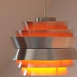 Lamp Agne J Sweden