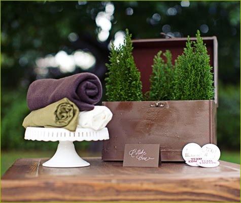 17 Best Images About Twilight Wedding Ideas On Pinterest