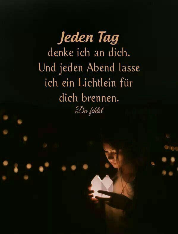 Für Oma Sprüche Trauer Traurig Liebe Sprüche Und Gedichte