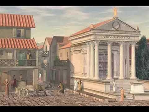 Ancientvine - Virtual Roman House 3D Reconstruction. Video, 2:49. Relates to House of the Vettii. Pompeii, Italy. Imperial Roman. c. second century B.C.E.; rebuilt c. 62–79 C.E. Cut stone and fresco.