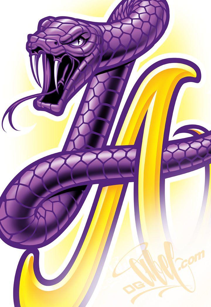 Art By OG ABEL ☆ Lakers wallpaper, Lakers, Lakers logo