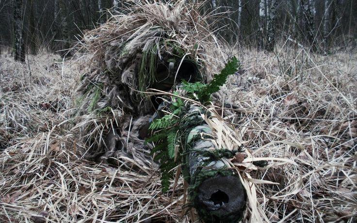 camouflage gilli                                                                                                                                                                                 Plus