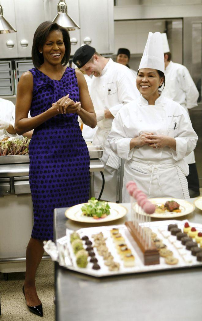 607 best Barack and Michelle images on Pinterest Artists, Barack - michelle obama resume
