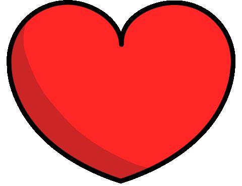 Desertrose Sweetheart Compartir Love I Love You Y Cute Gif