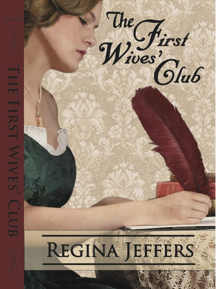 Austen authors romance book covers regency romance