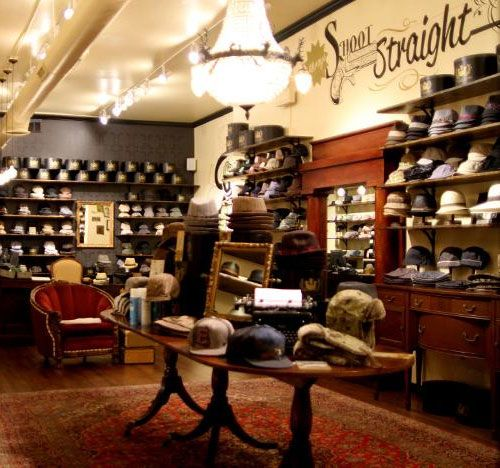 Man Cave Store Chicago : Best images about man cave ideas on pinterest tufted