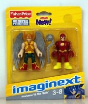 1000 Images About Mainly Action Figures Mainly For