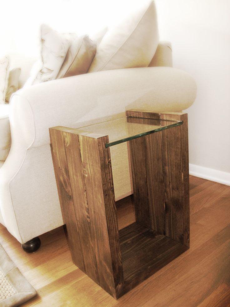 Beautiful Gallery   Dolenz U0026 Daughters Fine Furniture