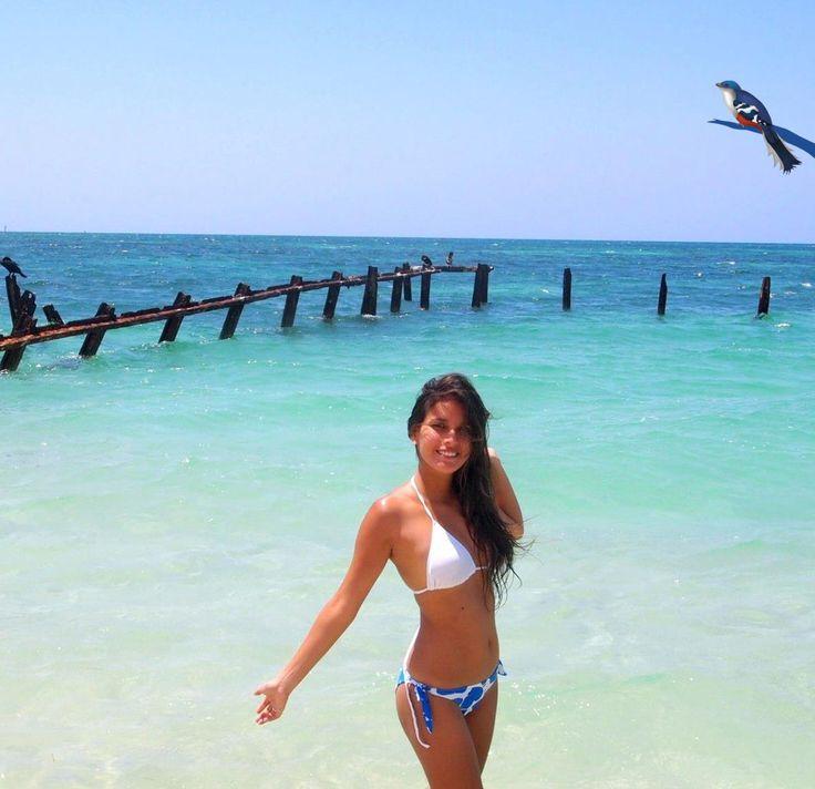 Экскурсии в Варадеро, Куба