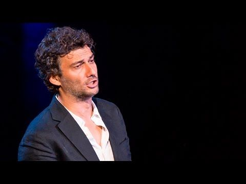 Manon Lescaut/ 2014 – Donna non vidi mai (Jonas Kaufmann, The Royal Opera)