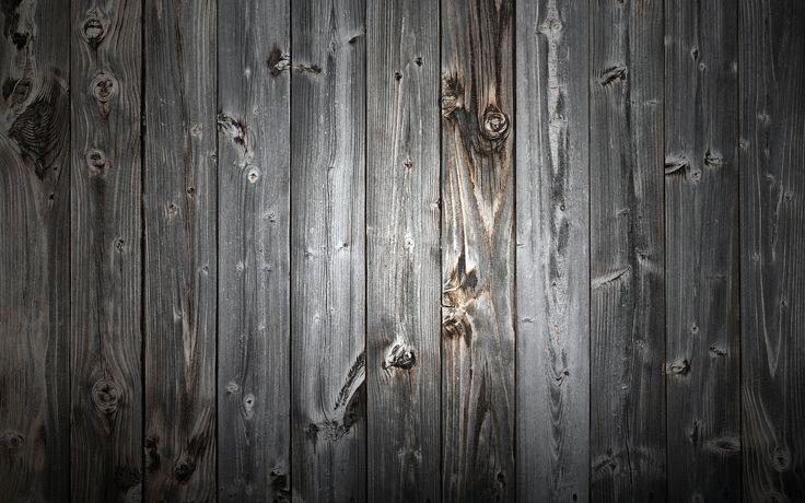Скачать обои pattern, gray, wall, wood, tables, раздел текстуры в разрешении 1920x1200