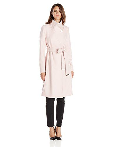 1000  ideas about Ted Baker Coats on Pinterest | Ted baker jacket