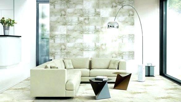Living Room Wall Tiles Design Home Design Center Room Wall